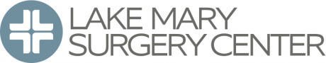 Lake Mary Surgery Center